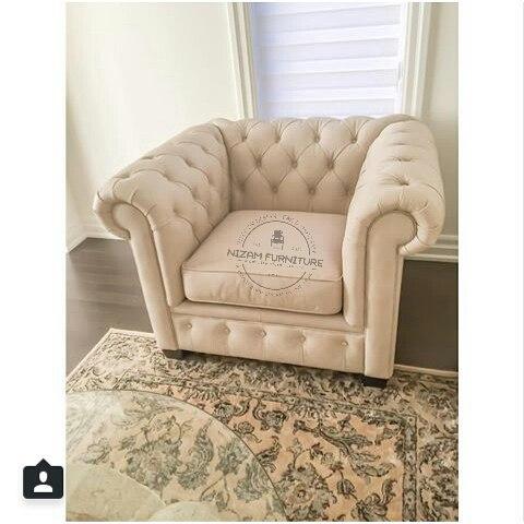 sofa union