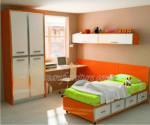 Kamar Anak set