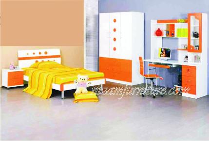 kamar anak1