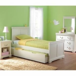 Bedroom set Child duco