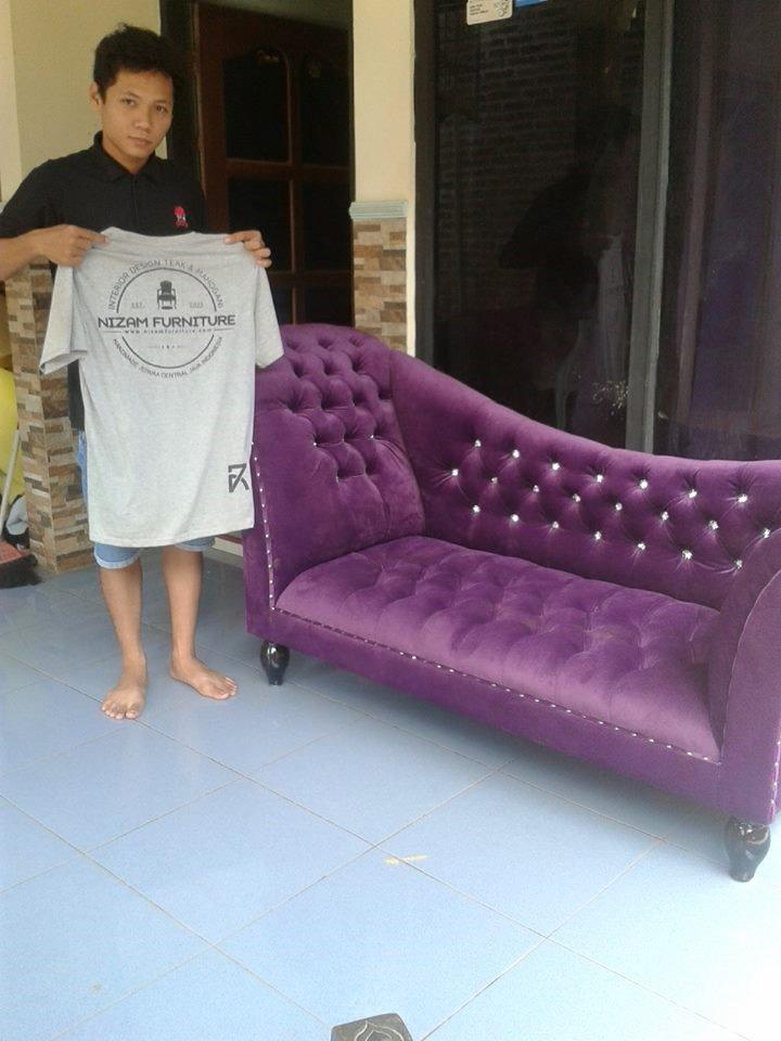 soffa modern1