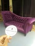 Sofa Mewah Modern