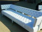 Sofa long Seat