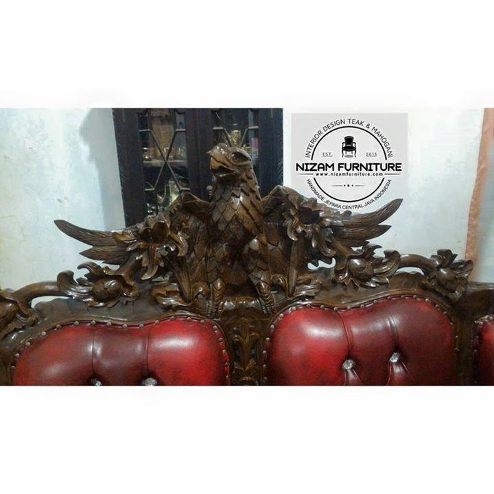 Garuda2