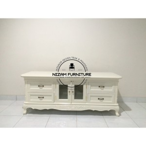 DRESSING TABLE DUCO