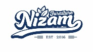 Nizam Furniture