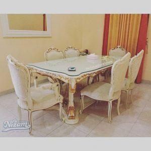 DINING ROOM ITALIAN