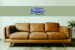 Sectional Sofa Custome Fabric
